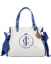 Women s Juicy Couture Totes and shopper bags 26b8bce1f