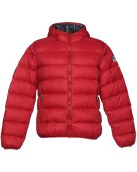 North Sails - Down Jackets - Lyst