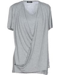 Antony Morato - T-shirts - Lyst