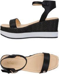 Blu Byblos   Sandals   Lyst