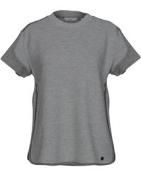 Numph - Sweatshirt - Lyst