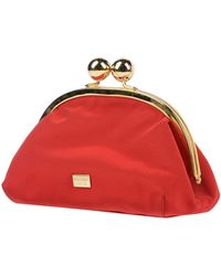 Boutique Moschino - Backpacks & Bum Bags - Lyst
