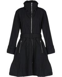 Add - Overcoats - Lyst