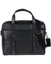 Timberland - Work Bags - Lyst
