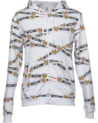 Moschino | Sleepwear | Lyst