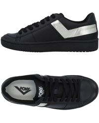 Product Of New York - Low-tops & Sneakers - Lyst