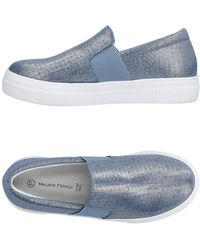 Mauro Fedeli - Low-tops & Trainers - Lyst
