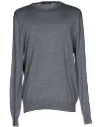 Henry Smith - Sweater - Lyst