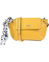 Blugirl Blumarine - Cross-body Bags - Lyst