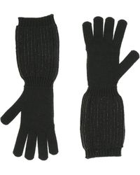 Fabiana Filippi | Gloves | Lyst