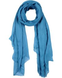 Jucca - Scarf - Lyst