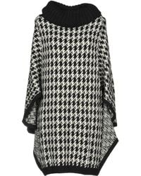 Guess - Capes & Ponchos - Lyst