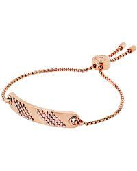 Michael Kors | Bracelet | Lyst