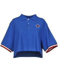 Tommy Hilfiger - Polo Shirt - Lyst