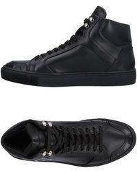 Versace Sneakers & Tennis shoes alte