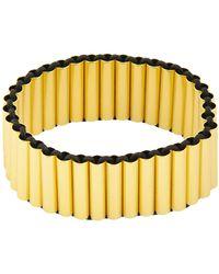 WXYZ Jewelry - Bracelets - Lyst