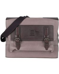 Belstaff - Work Bags - Lyst