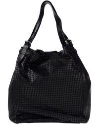 John Richmond - Handbags - Lyst