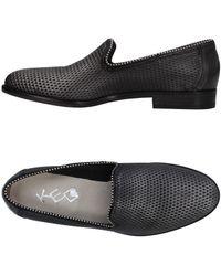 Keb | Loafer | Lyst