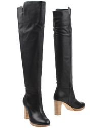 Maiyet - Boots - Lyst