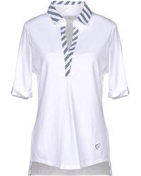 Dismero - Polo Shirts - Lyst