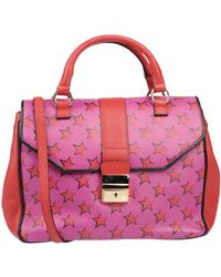 Frankie Morello - Handbags - Lyst