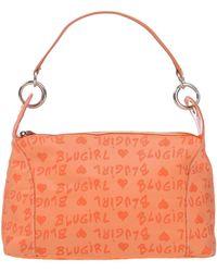 Blugirl Blumarine - Handbags - Lyst