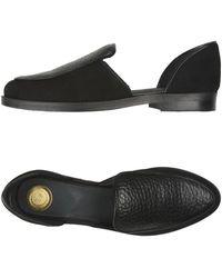 Maison Shoeshibar - Loafer - Lyst