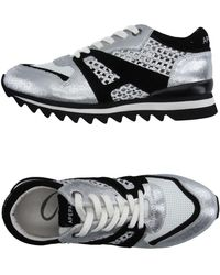 Apepazza - Low-tops & Trainers - Lyst