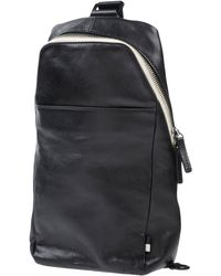 Ben Minkoff - Backpacks & Fanny Packs - Lyst