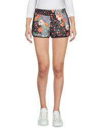 adidas Originals - Shorts - Lyst