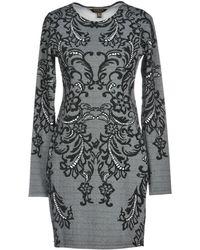 Lipsy - Short Dresses - Lyst