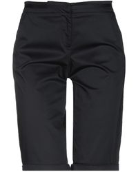 Ermanno Scervino - Bermuda Shorts - Lyst