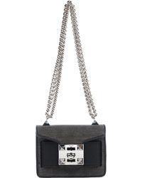 Salar - Shoulder Bag - Lyst