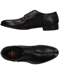 Fabi - Lace-up Shoe - Lyst