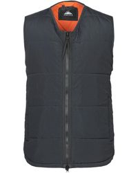 Penfield - Synthetic Down Jacket - Lyst