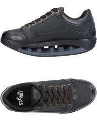 Scholl - Low-tops & Sneakers - Lyst