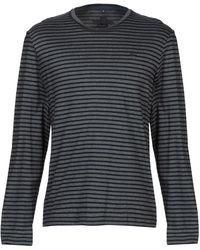 Harmont & Blaine - T-shirt - Lyst