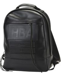 Hood By Air - Backpacks & Bum Bags - Lyst