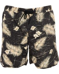 Anerkjendt - Swimming Trunks - Lyst