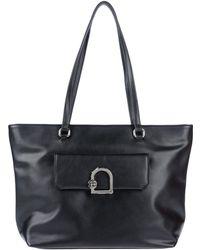 Roccobarocco - Shoulder Bags - Lyst