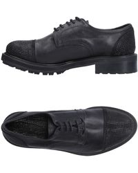 Keb - Lace-up Shoes - Lyst