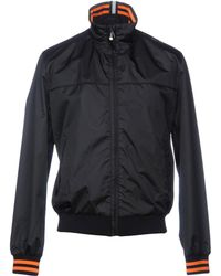 U.S. POLO ASSN. - Jackets - Lyst