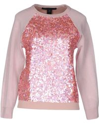 Marc By Marc Jacobs - Sweaters - Lyst