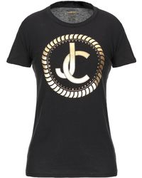Juicy Couture - T-shirt - Lyst