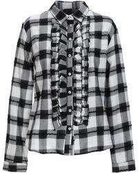 Guttha - Shirt - Lyst