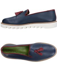( Verba ) - () Loafer - Lyst