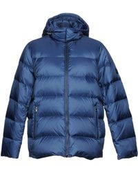 Michael Kors - Synthetic Down Jackets - Lyst