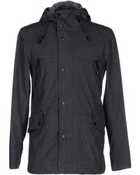 Common People - Jacket - Lyst