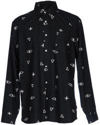 Quiksilver - Shirt - Lyst